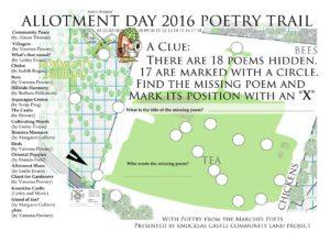 2ndKCCLP-PoetryTrailMap