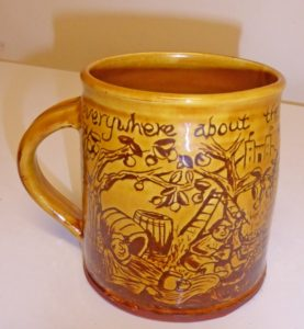 cider-cup-medium